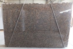 [بلتيك] [بروون] صوّان لوح حجارة