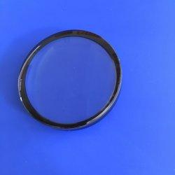 La Chine a fait de dia. 50,8 mm lentille convexe Plano/lentille loupe