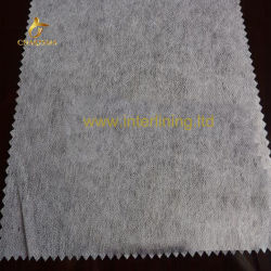 Вышивание бумажной подложки Tearaway вышивка стабилизирующие бумагу для вышивки