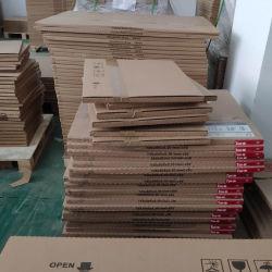 Positive Ctcp UVplatte 100, 072 Eindrucks-UVberührungs-Gerät Photopolymer