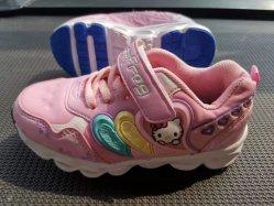 أحذية رياضية لطيفة للسهم بسعر جيد
