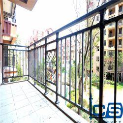 Пресс-форм, Роман колонка балкон лестницы ограждения цементного поручни пресс-формы здание штукатурки