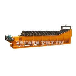 장비를 분류하는 전문화된 채광 기계장치