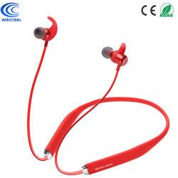 Trasduttore auricolare di sport di Bluetooth della buona di prezzi cuffia avricolare senza fili del silicone mini