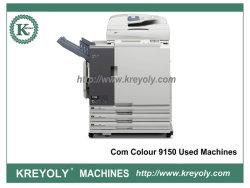 Usa RISOs ComColor 9150 EX9050 Impresora de inyección de tinta de alta velocidad