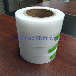 Elastische Band TPU met Uitstekende kwaliteit voor Doek