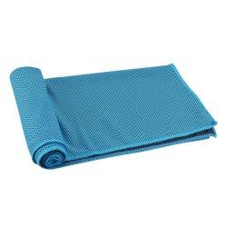 De aangepaste Handdoek van de Reis van de Hand van de Grootte Mini Sneldrogende voor de Uitvoer