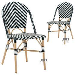 Садовой мебелью ресторанов /Hotes / бамбуковый сад посмотреть стулья