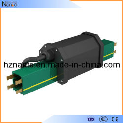 Hfp56 (avec d'alimentation Accessories-Line 0.5Meter powerrail)