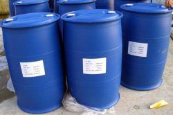 Edtmp Inibidor de Corrosão catódica- químicas de tratamento de água (7651-99-2)
