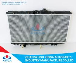 Автоматический режим двигателя со стороны радиатора для Короны на170 16400 - 15380 для изготовителей оборудования