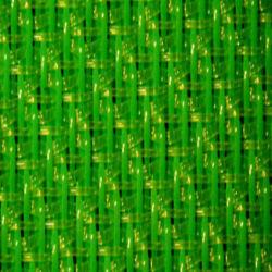 2,5 Couche de tissu de formage formant le fil pour la fabrication du papier