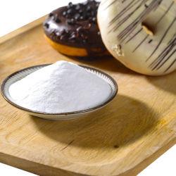 식품 첨가제를 사용하는 식품 등급 중탄산염