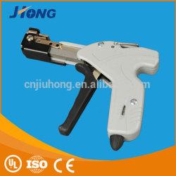 2016 strumento per fascette per cavi in acciaio inox più diffuso HS-600