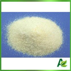 Alimentação de fábrica Melhor Preço de alta qualidade o benzoato de sódio Grau alimentício