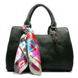 Женская обувь и сумки оптовая торговля
