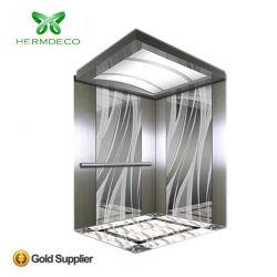 Оформление внутренней стенки оболочка 304 декоративных лист из нержавеющей стали с покрытием Ti-Gold цветов