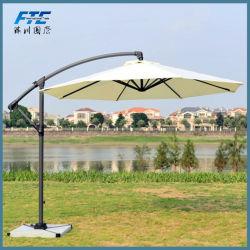 La preuve d'UV de plein air de la plage de pliage parapluie Booth Sun abris étanches