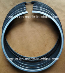 Les segments de piston Segments de piston 40033365 /EMD