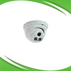 파손 방지 CCTV 보안 카메라