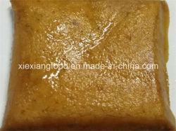 Prodotti di Surimi del tofu dei pesci
