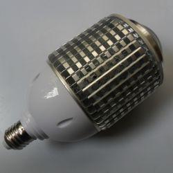 Full Spectrum 30W CREE LED témoin de l'Aquarium Fish Tank Lampe pince maritimes pour les récifs coralliens LPS SPS