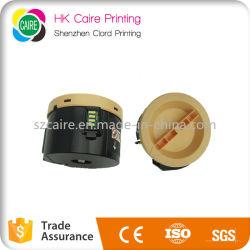 Cartouche de toner noir compatible Imprimante pour FUJI Fujixerox Docuprint P255D/M255df