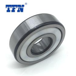 ABEC-7 híbrido de cerâmica em miniatura de 4X7X2.5mm do Rolamento