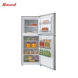 Вентилятор системы охлаждения двигателя не Мороз верхнее основание холодильник