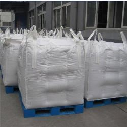 Fabricante profissional de hidróxido de magnésio em pó para o plástico e borracha