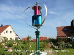 3kw de imán permanente completo generador de turbina de viento