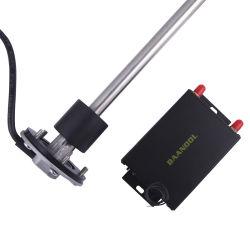 Avl GPS Tracking avec la vitesse du véhicule limitée localisateur GPS TK105A/B