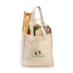 جيّدة يبيع منتوجات قطر نوع خيش يحمل حمل هبة حقائب ([فل-9703])