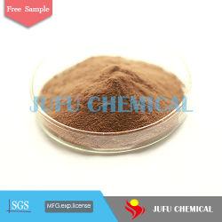 حبات الخشب الإسمنتية أدبيط حمض Lignosulfonic حمض الكالسيوم الملح