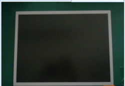 Tianma 10.4inch TFT, TM104sdhg30, Low Cost Industrial LCD, From Authorized Agents