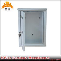 Fas-119 fabricado en China de metal personalizados Carta de Correo de verificación