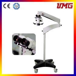 Qualitäts-Digital-zahnmedizinisches Betriebsmikroskop-Krankenhaus-Gerät