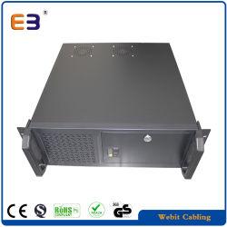 Rack-Montierbares Computergehäuse für Server-Cabinet-Tablet-Tasche