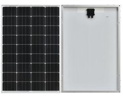 파키스탄 내 250W 태양열 패널 가격