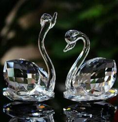 결혼 선물 테이블 훈장에 의하여 개인화되는 선물