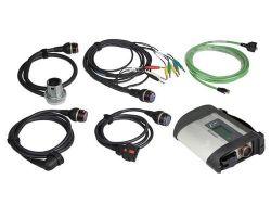 Professional C4 compact de 4 étoiles de testeur de diagnostic