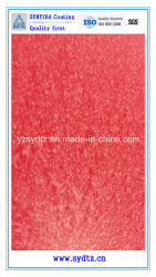 Rivestimenti In Polvere Di Cotone Vernice In Polvere