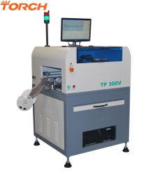 설치 0402 (토치)의 3000cph SMT 후비는 물건 Nad 장소 기계의 고속