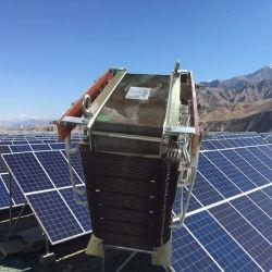 Mechanischer Steuertransformator (1-600kVA) für Solar-Wind Inverter