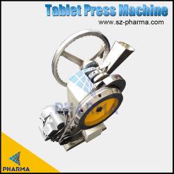 Tdp1.5 Tablet Operada Manualmente Pressione para venda