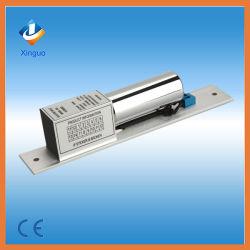 Mini-Boulon de verrouillage électrique DC24V verrouiller la serrure de porte électrique