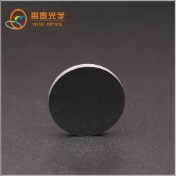 С Золотым Покрытием D 25мм Silicon CO2 Лазерные Зеркала