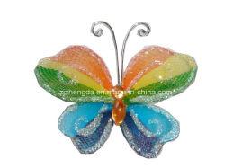 As Embarcações Rianbow Mini Butterfly para decoração