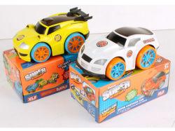 Modelo de automóvel eléctrico Carro Dom operado a bateria carro de brincar (H7277007)
