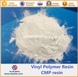 Copolímero de cloruro de vinilo y vinilo isobutil éter CMP45